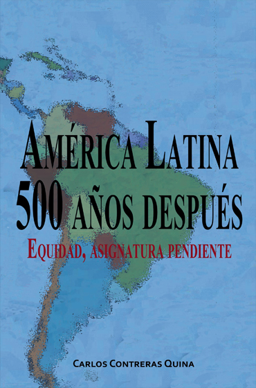 americalatina500despues