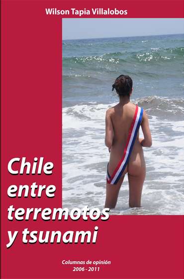 chilenetreterremotos