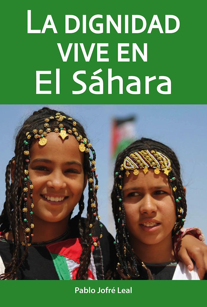 portada-El-Sahara-REC