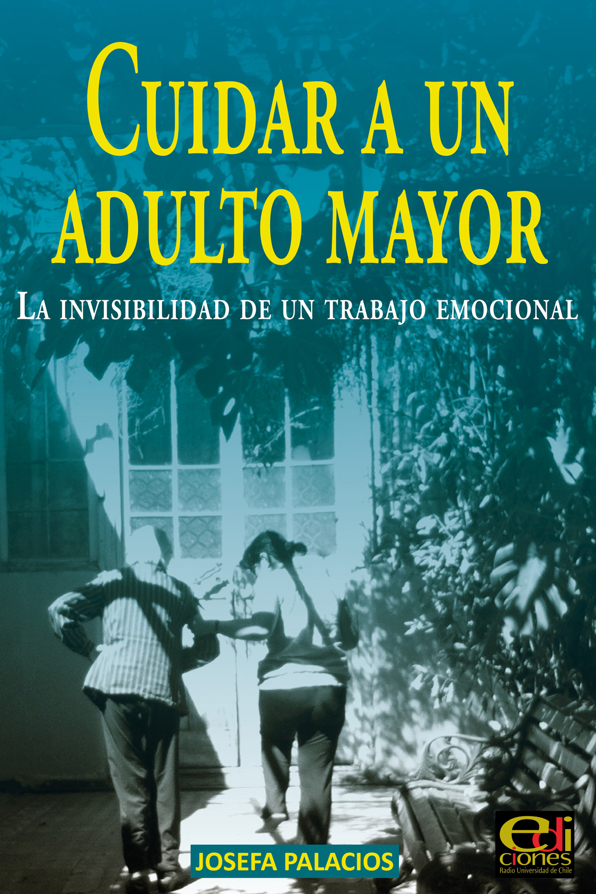 portada Adulto mayor Rec