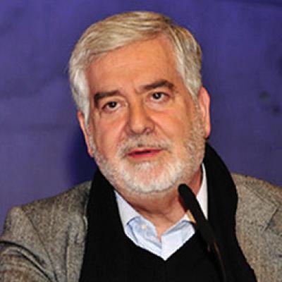 Juan Pablo Cárdenas S.