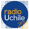 Diario y Radio U Chile