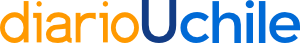 logo_duch_2014.png