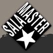 Sala Master