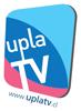 UPLA Tv