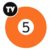 TV Canal 5