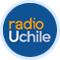 Señal en Vivo - Radio Universidad de Chile