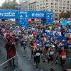 Ésta-es-la-radiografía-de-los-corredores-del-último-Maratón-de-Santiago-696x464
