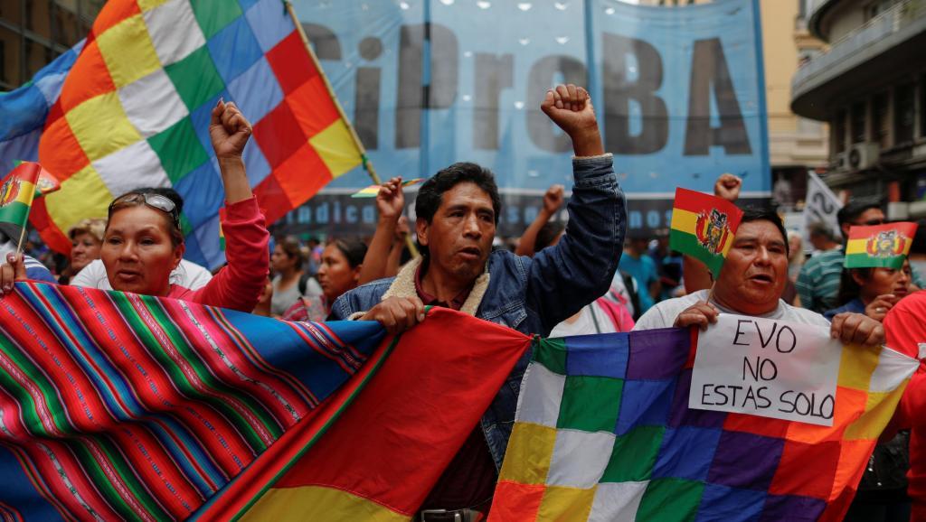 2019-11-11t173951z_746187581_rc259d9oqjvj_rtrmadp_3_bolivia-election-protests-argentina_0