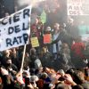 2019-12-31t151330z_525727845_rc2f6e93a5s2_rtrmadp_3_france-protests-pensions-orchestra_0