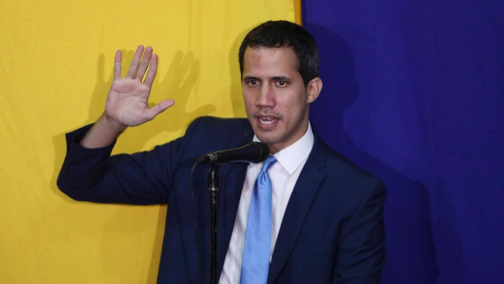 2020-01-05t234041z_2087600511_rc2z9e9y0b2q_rtrmadp_3_venezuela-politics_0