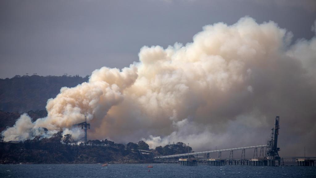 2020-01-10t104211z_18301525_rc2yce9yo7aj_rtrmadp_3_australia-bushfires_0