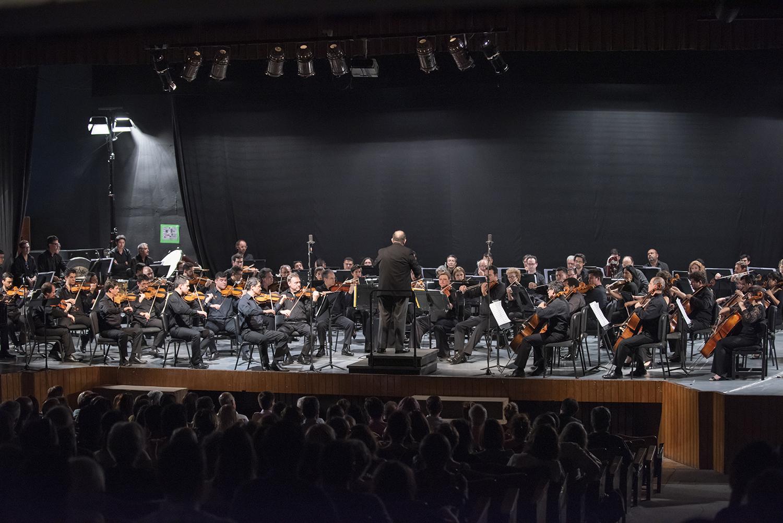 Aniversario_Orquesta