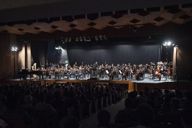 Aniversario_orquesta_gral