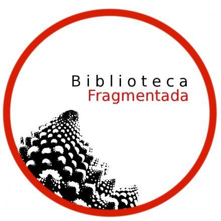 Biblioteca Fragmentada