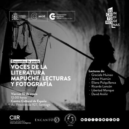 CCESPAÑA_Encuentro-Poesía_RRSS (1) (3)