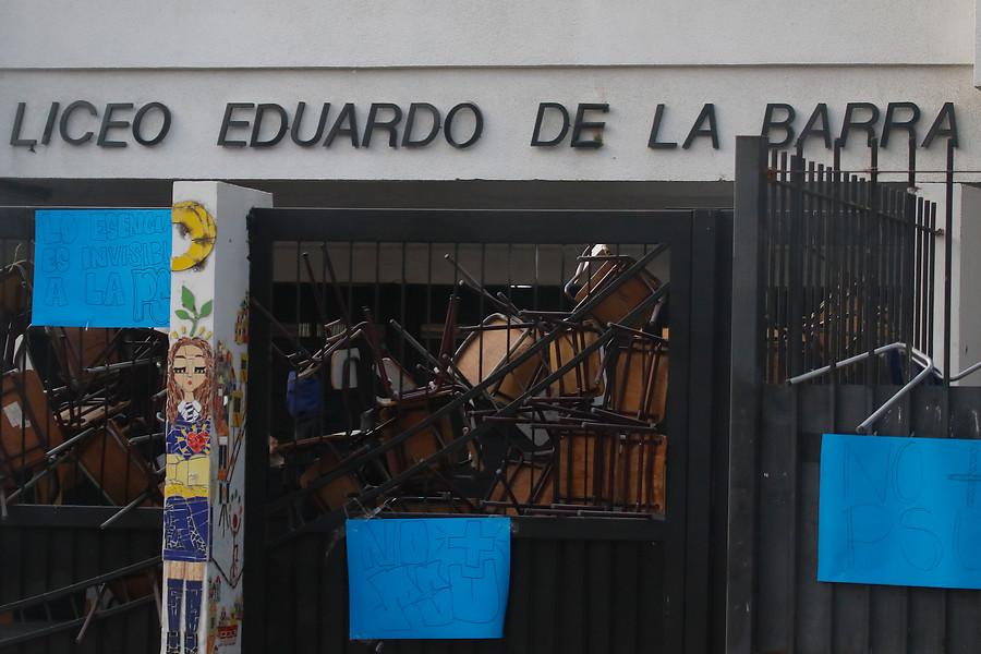 Eduardo-de-la-barra
