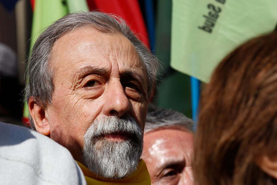 Luis-Mesina-A1
