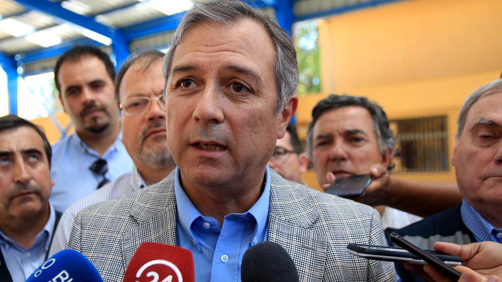 Marcos Robledo