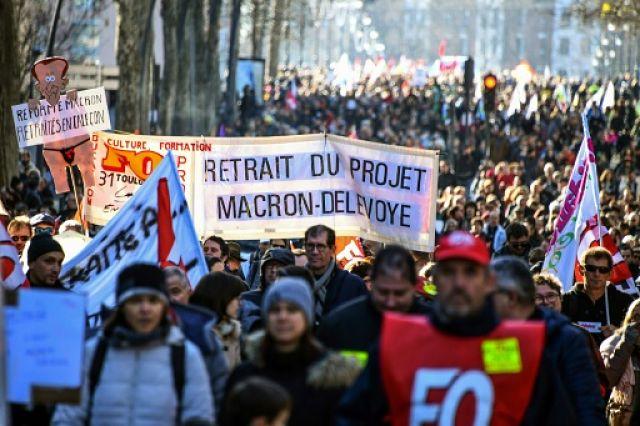 Protestas Francia viernes 10_opt