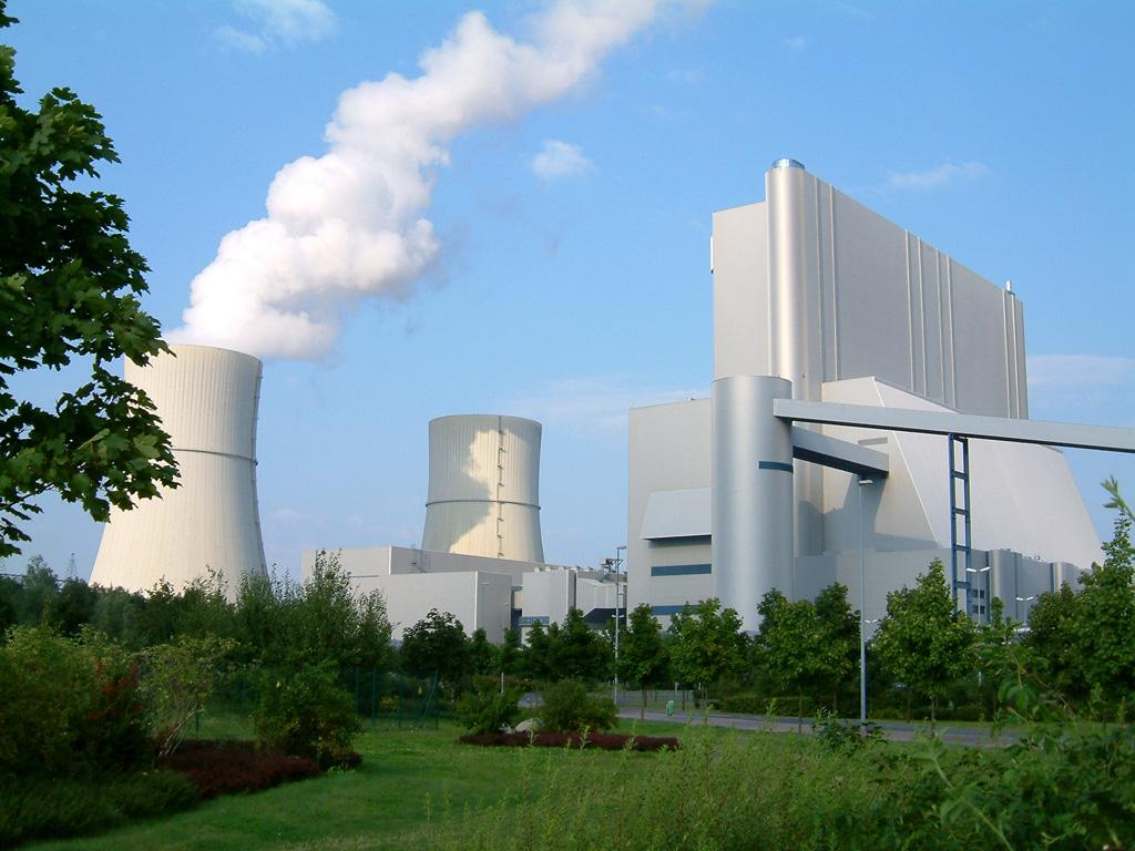 Vattenfall_Kraftwerk_Schwarze central