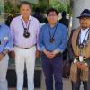 alcaldes indigenas