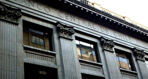 banco-central-de-chile