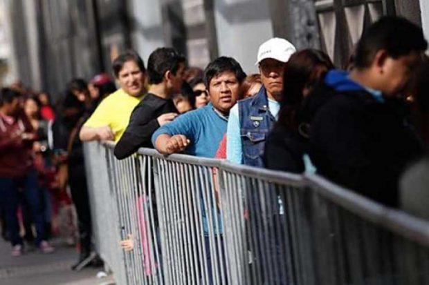 chile-inmigrantes