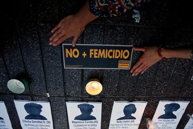 femicidio-620x414