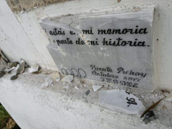 los-rios-memorial-3