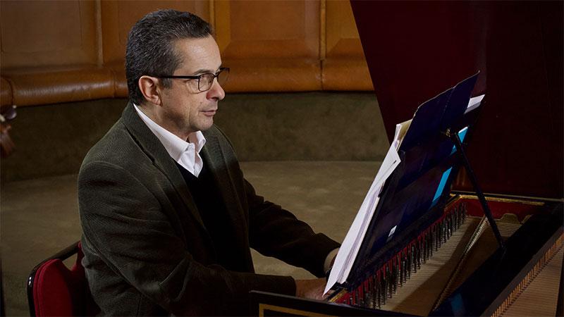 2do-Concierto_Alejandro-Reyes