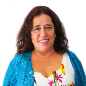Debora-Solis