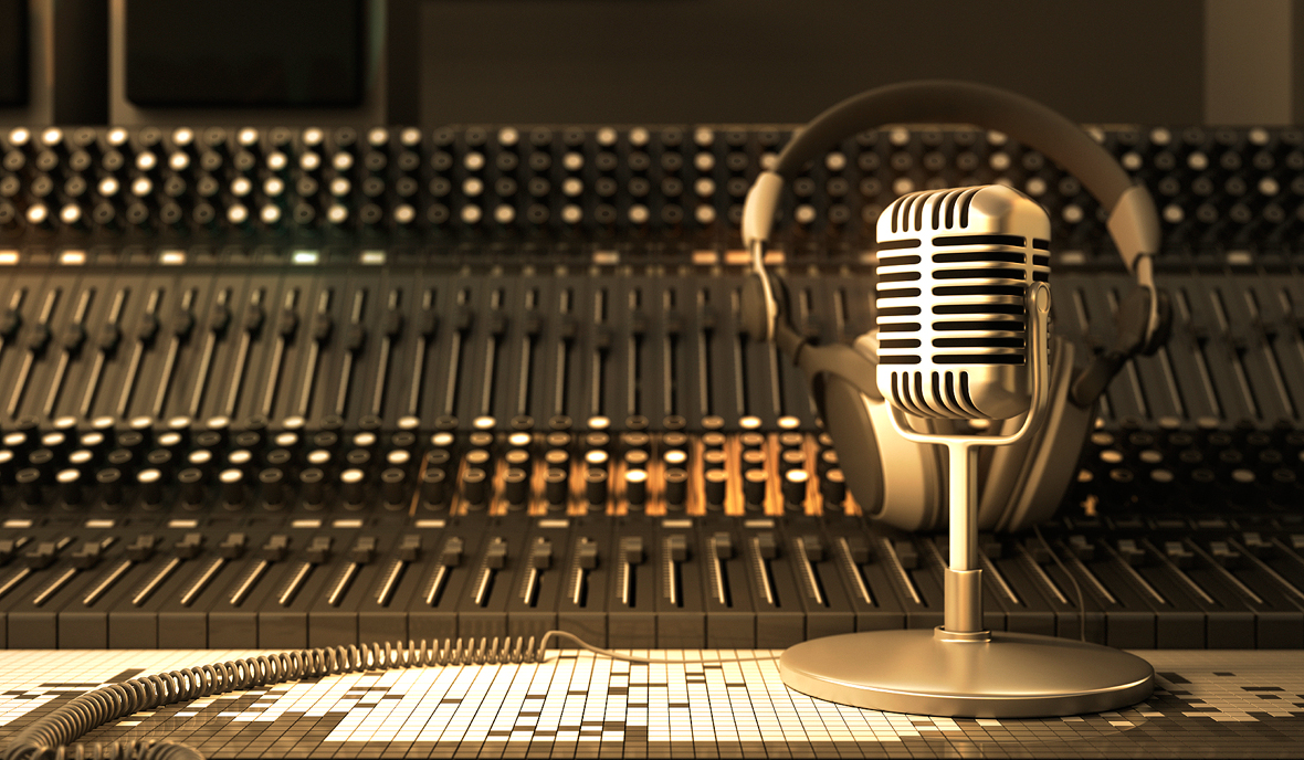 Día Mundial de la Radio: Estudio INE revela aumento de señales FM desde 2017 « Diario y Radio U Chile