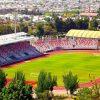 Estadio_La_Granja.