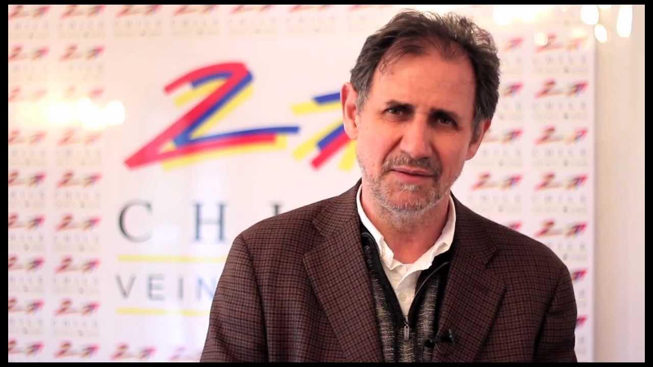 Eugenio Rivera