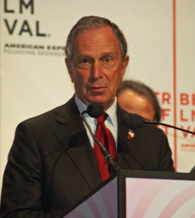 Michael_Bloomberg_6_by_David_Shankbone