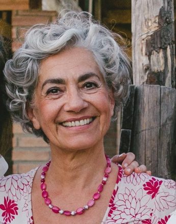 Yolanda Acevedo