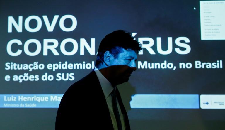 coronavirs