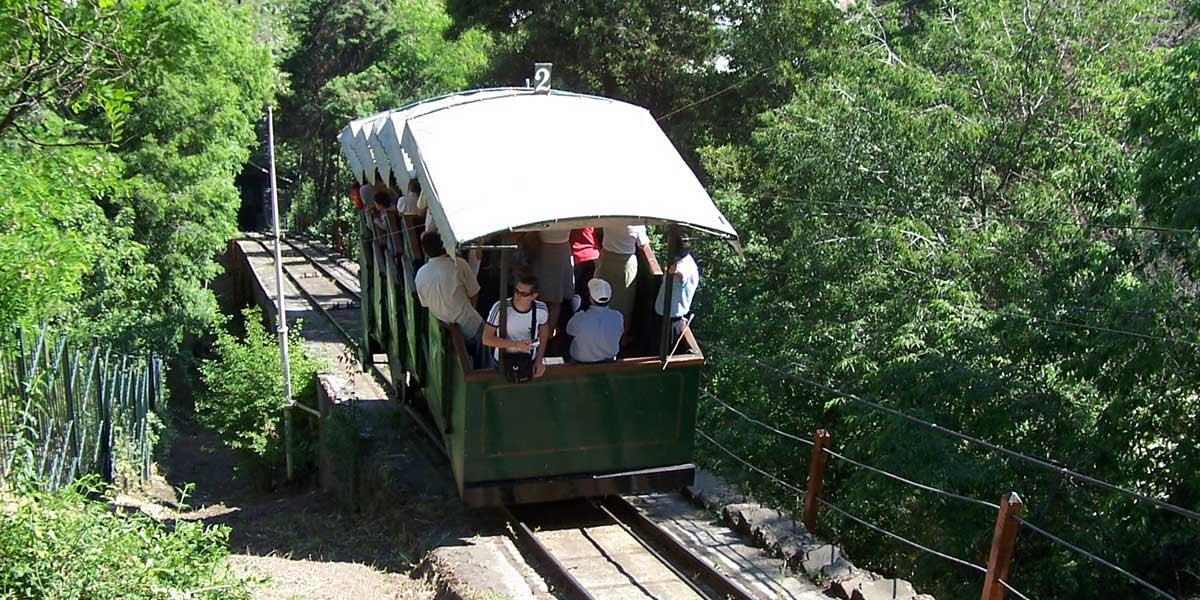 funicular-santiago