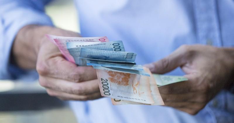 peso-chileno-plata-inflacion-economia-chilena