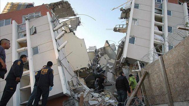 terremotoo