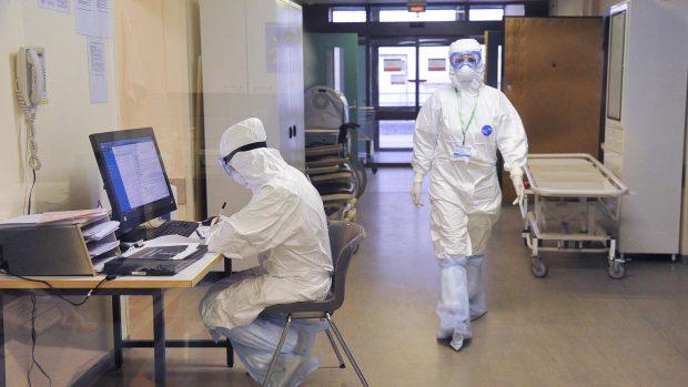 Rusia pandemia