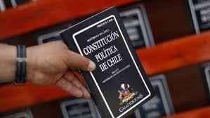 CONSTITUCION{