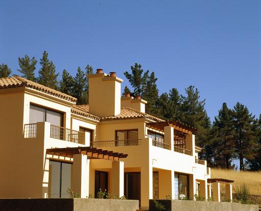 Condominio Santa Augusta, Quintay.
