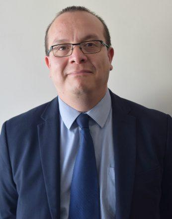 Juan antonio nuñez abogado Ucentral
