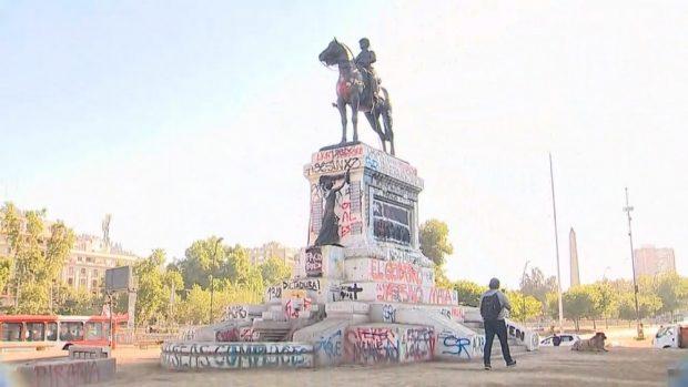 Plaza-Italia-e1573489877839