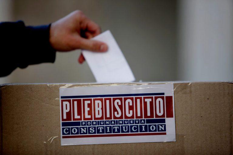 Plebiscito-768x512
