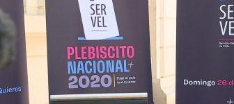 Plebiscito-850x400