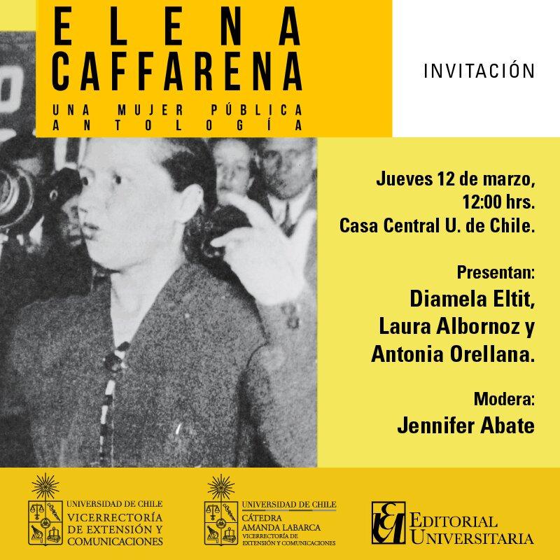 antologia-caffarena-redes (1)