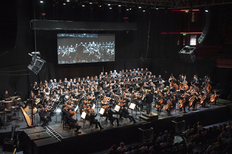 orquesta Caupolicán_2